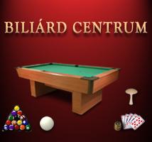Biliárd Centrum