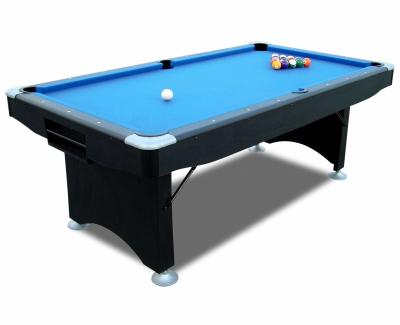 elfer pool